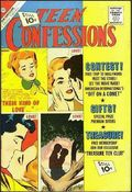 Teen Confessions (1959) 15