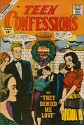 Teen Confessions (1959) 17