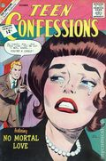 Teen Confessions (1959) 20