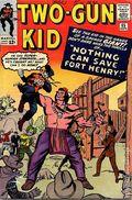 Two-Gun Kid (1948) 65