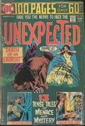 Unexpected (1956) 160
