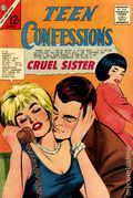 Teen Confessions (1959) 32