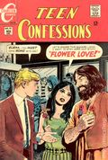 Teen Confessions (1959) 52