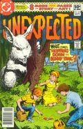 Unexpected (1956) 202