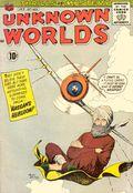 Unknown Worlds (1960) 3