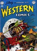Western Comics (1948) 11