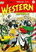 Western Comics (1948) 15