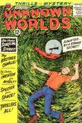 Unknown Worlds (1960) 22