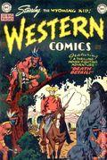 Western Comics (1948) 19