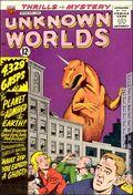 Unknown Worlds (1960) 28