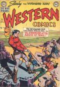 Western Comics (1948) 26