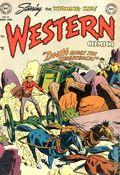 Western Comics (1948) 32