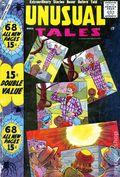 Unusual Tales (1955) 11