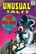 Unusual Tales (1955) 15