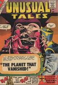 Unusual Tales (1955) 22