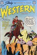 Western Comics (1948) 40