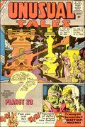 Unusual Tales (1955) 23