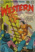 Western Comics (1948) 45