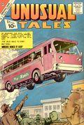 Unusual Tales (1955) 29