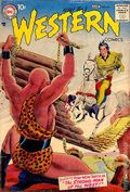 Western Comics (1948) 64