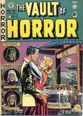 Vault of Horror (1950 E.C. Comics) 18