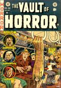 Vault of Horror (1950 E.C. Comics) 30