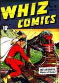 Whiz Comics (1940) 18
