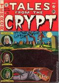 Tales from the Crypt (1950 E.C. Comics) 28