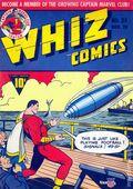 Whiz Comics (1940) 24