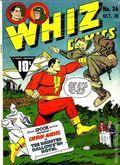 Whiz Comics (1940) 36