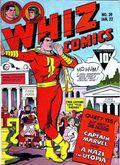 Whiz Comics (1940) 39