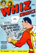 Whiz Comics (1940) 64