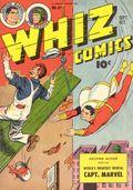 Whiz Comics (1940) 67