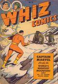 Whiz Comics (1940) 70