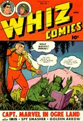 Whiz Comics (1940) 73