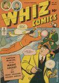 Whiz Comics (1940) 83