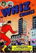 Whiz Comics (1940) 96