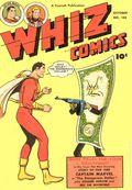 Whiz Comics (1940) 102