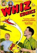 Whiz Comics (1940) 112