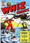 Whiz Comics (1940) 115