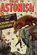Tales to Astonish (1959-1968 1st Series) 22