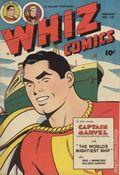 Whiz Comics (1940) 118