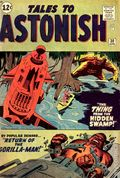 Tales to Astonish (1959-1968 1st Series) 30