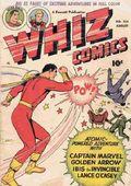 Whiz Comics (1940) 124