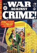 War Against Crime (1948 EC) 5