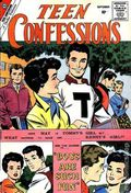 Teen Confessions (1959) 7
