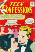 Teen Confessions (1959) 16