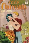Teen Confessions (1959) 19