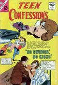 Teen Confessions (1959) 29