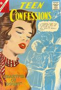 Teen Confessions (1959) 30